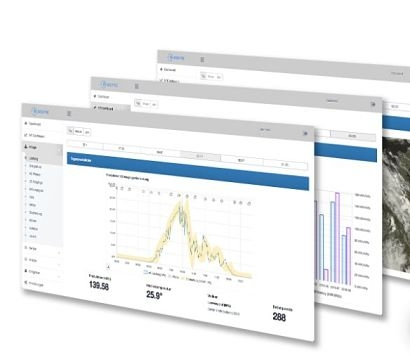 Solytic's PV monitoring software comparison finds potential for savings of up to 87 percent
