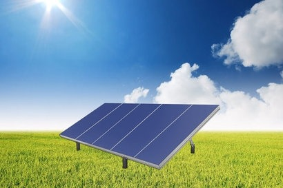 Aalborg CSP to build a new solar heating system in Denmark