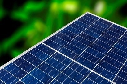 CERTISOLIS certifies REC's TwinPeak solar technologies for French tenders