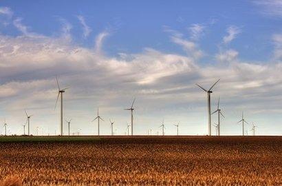 GCube targets US weather risk market