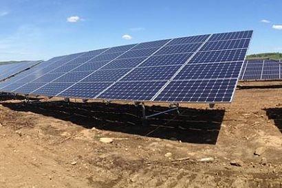 Sunpin awarded 20-year PPA for solar power in Massachusetts