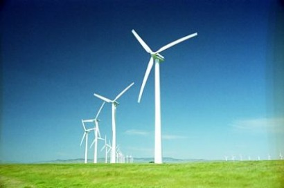 Jamaica's largest private sector wind farm net $62.7 million in funding