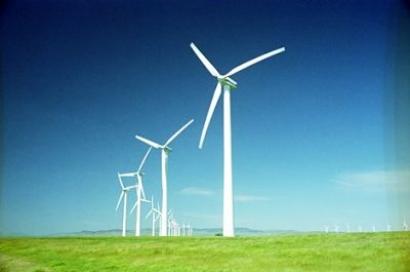 Vestas leads break-away group of big four turbine manufacturers