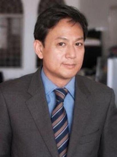 The Blue Circle appoints new member to Board of Directors to drive investment in Cambodian wind energy