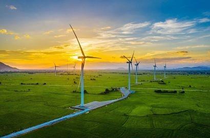 Siemens Gamesa secures fifth near-shore wind farm project in Vietnam