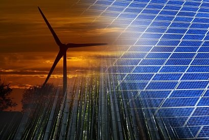 IET launches new Energy technologies for net zero guide covering every energy technology to reach Net Zero