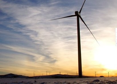 Vestas secures 459 MW order from PacifiCorp