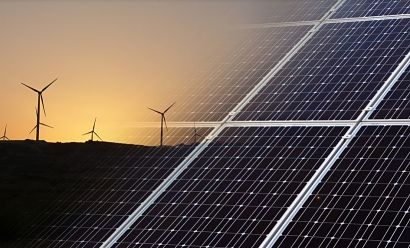 Japan's grid can handle more wind and solar power than currently envisioned