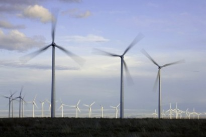 Variability and intermittency – a response to wind power critics