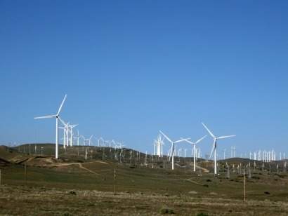 Meteopole signs its first wind power optimisation agreement in India