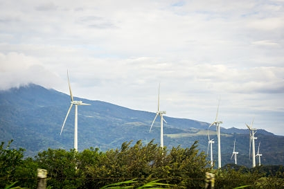 MPC Capital further grows renewable energy business