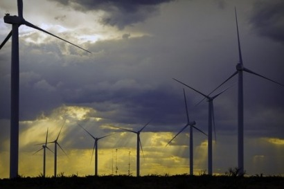 InterEnergy announces investment in the largest wind project in Central America