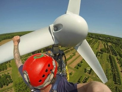 Report from ARMSA Academy challenges wind industry to value human ingenuity alongside AI