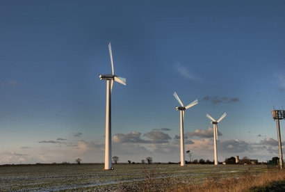 Flexible energy options will make power systems cheaper finds BNEF reports