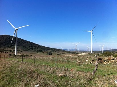 Siemens Gamesa to supply wind turbines to Cepsa's first ever wind farm