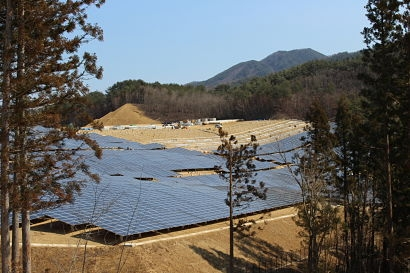 Japanese solar project drives Sonnedix expansion