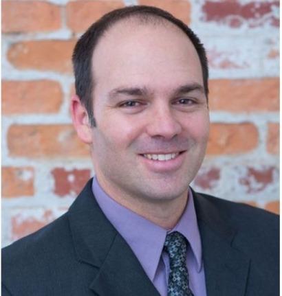 Leading The Way: Ivan Urlaub of the North Carolina Sustainable Energy Association
