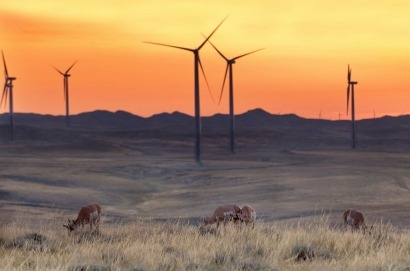 Building public support for renewable projects shouldn't be a 'Plan B'