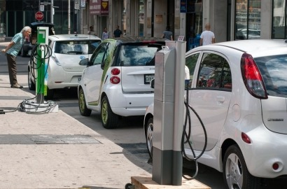 Consumer priorities crucial to electric vehicle transition