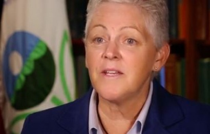 EPA touts benefits of climate change solutions but fails to address likely NIMBY complications