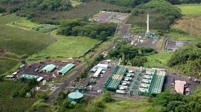 Public Opposition Forces High Electricity Prices in Hawaii