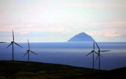 Policy Changes in Scotland Result In Negative Impacts for Renewable Sector