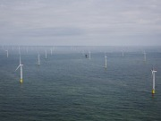 Offshore wind on course to meet 10 percent of UK electricity demand by 2020