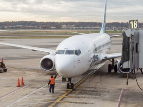 IEA Bioenergy publishes report on progress in the commercialisation of sustainable aviation fuel