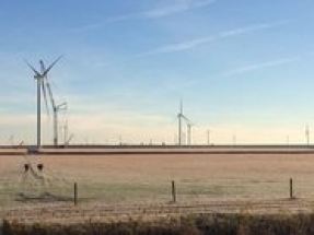 Wind power is Competitive on Reliability and Resilience Says AWEA CEO