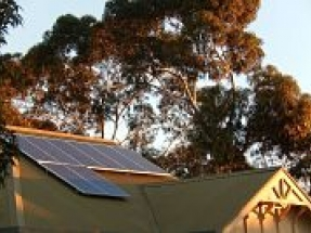 Still time to reset political debate on clean energy says Australian Clean Energy Council