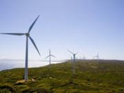 CEC publishes comprehensive clean energy blueprint