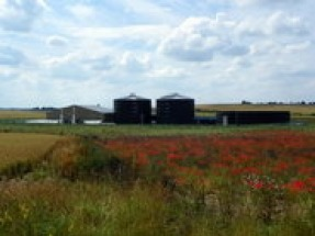 EESC debate discusses smart alternative waste-to-energy practices such as biogas