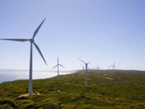 American wind energy jobs reach 100,000 according to US DOE