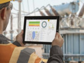 ABB launches asset optimisation software to support digital transformation