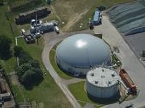 New tariffs give UK green gas industry a boost