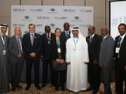 IRENA announces loans for projects in Africa and the Caribbean