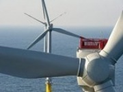 Gamesa continues to expand its global wind power presence