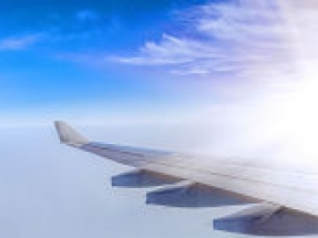 80 percent of Finnish respondents in Neste survey want to reduce aviation emissions at source