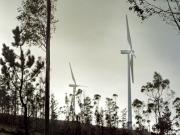 Alstom to supply wind turbines for Kawazu wind farm, Japan