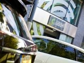 New funding heralds UK leadership in a low carbon automotive future