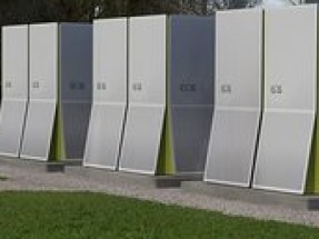 Eos Energy Storage and Northern Power Systems partner to supply integrated battery storage solutions