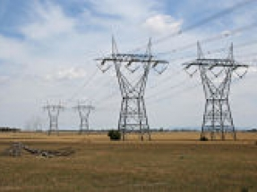 New South Wales publishes Transmission Infrastructure Strategy