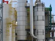 DECC awards £292,000 boost for bioenergy innovation