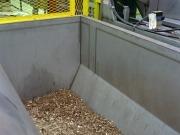 Showa Shell Sekiyu announces plan to build biomass plant in Japan