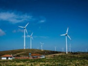 Enel Green Power begins construction of its largest wind farm