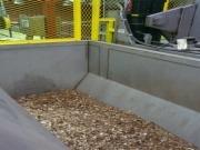 Lumicity and Bernard Matthews announce UK's largest biomass project