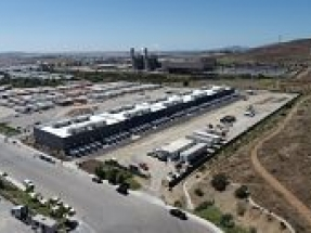 LS Power energises largest battery storage project in the world in California
