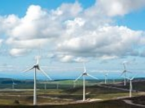 Force 9 Energy to hold second round of public exhibitions for Moray wind farm