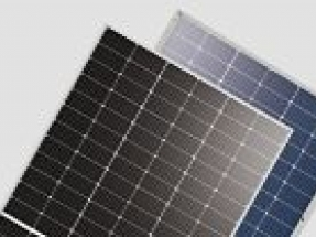 LONGi and Sungrow score 100 percent in BNEF 2020 PV module & inverter surveys
