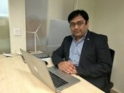 An Indian Office for OST: An interview with Bihag Mehta of OST Energy
